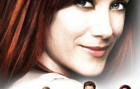 Cuarta temporada de Sin cita Previa en Fox