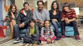 Segunda temporada Los Protegidos: Preestreno en cines el 10 de Enero