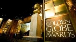 Nominaciones Globos de Oro 2011