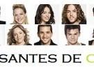 Operación Triunfo 2011: Concursantes