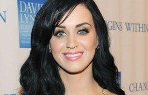 Katy Perry en Como conocí a vuestra madre