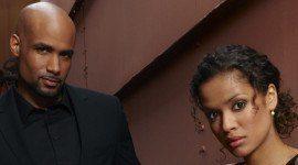 Undercovers en Calle 13