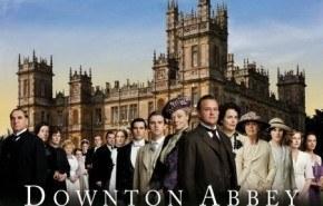 Downton Abbey en Antena 3