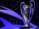 TVE y TV3 emitirán la Champions hasta 2015