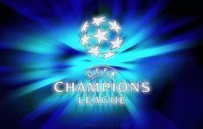 Canal Plus compra la Champions hasta 2015