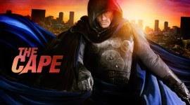 The Cape ¿a un paso de la cancelación?