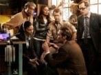 Eureka estrena cuarta temporada en Syfy
