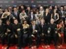Goya 2011 | Ganadores, audiencia, y anécdotas