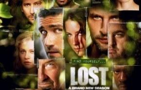 Perdidos regresa al late de Cuatro