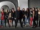 La cancelación de OT 2011 revoluciona la red