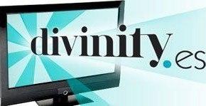 Divinity, nuevo canal Telecinco