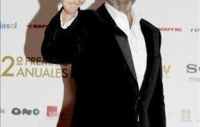 Imanol Arias será Vicente Ferrer en la nueva tv movie de Antena 3