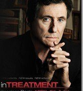HBO cancela In Treatment