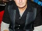 Charlie Sheen despedido de Dos Hombres y medio