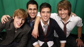Big Time Rush | Videos