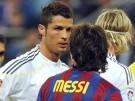 Ver online Copa del Rey, FC Barcelona-Real Madrid