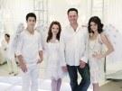 Cuarta temporada Los Magos de Waverly Place | Estreno en Disney Channel
