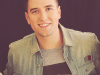 big-time-rush-fotos-de-logan-posando