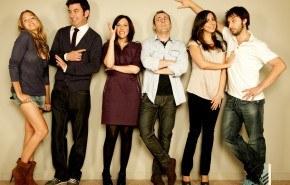 Buen Agente se estrena el 5 de Mayo en La Sexta