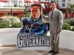 The Governator podría verse en Antena 3