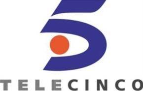 Telecinco lanzará canal masculino en la TDT