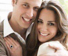 Ver online Boda Guillermo de Inglaterra y Kate Middleton