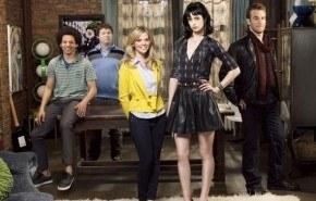 Nuevas series ABC 2011-2012 | Fotos y promos