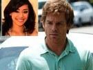 Sexta temporada de Dexter | Primer fichaje femenino