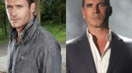 Nuevas series FOX 2011-2012 | Fotos y promos
