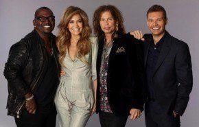 American Idol se verá en La Sexta