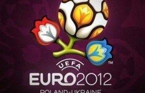 Telecinco y Cuatro emitirán Eurocopa 2012