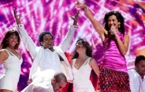 Eurovisión 2011 | España queda en el puesto 23