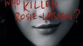 Fox Crime emitirá The Killing