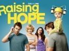 Raising Hope se estrena el 7 de Julio en Fox