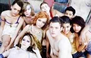 La versión americana de Skins se estrena en MTV España