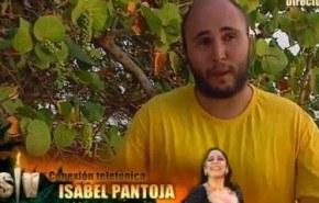 Supervivientes 2011 sigue subiendo en audiencia gracias a la Pantoja