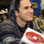 Carlos+Pena+Nickelodeon+Time+Rush+Best+Buy+SpcPhrs0TcIl