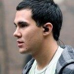 Carlos_Pena_Jr_BTR_Paparazzo