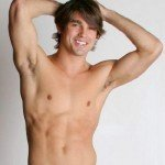 James-Maslow-Shirtless-and-Hot-james-maslow-shirtless-hot-17591973-458-510