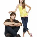 Kendall-and-Katie-big-time-rush-10687389-510-680