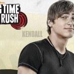 Kendall-big-time-rush-14972658-800-600