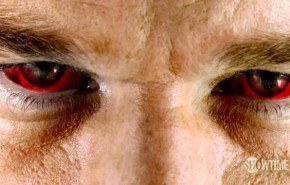 Sexta temporada Dexter | Primera promo
