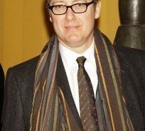James Spader podría fichar por The Office