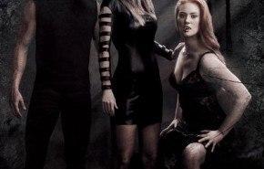 Cuarta temporada de True Blood | Spoilers y más posters