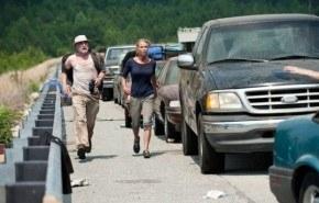 Segunda temporada The Walking Dead   Fecha estreno y nuevas fotos promocionales
