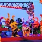 bunnytown band