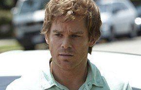 Sexta temporada Dexter | Spoilers y nuevas promos