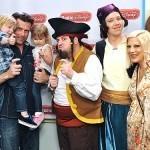 family-photo-the-spelling-mcdermotts--e2-80-93-ahoy-matey