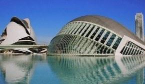 Cursos de Verano 2011 en Valencia