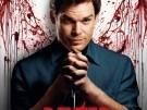 Poster sexta temporada Dexter